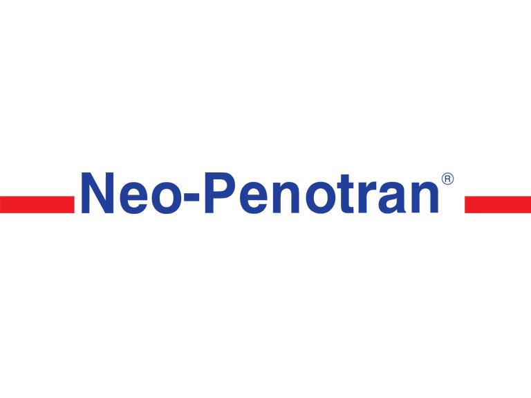 Neo – Penotran