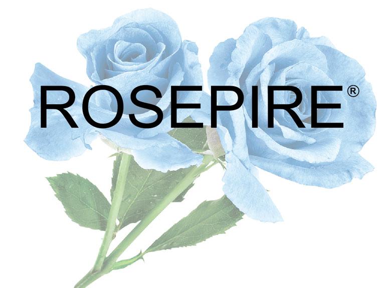 Rosepire 30