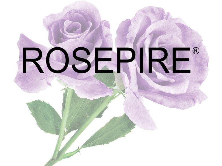 Rosepire 20