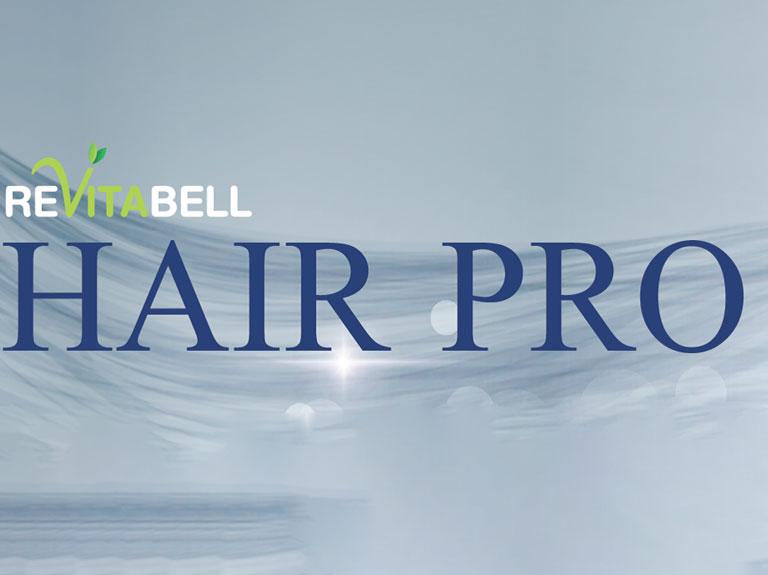 Revitabell Hair Pro