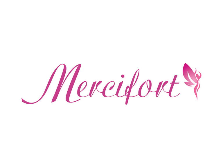 Mercifort